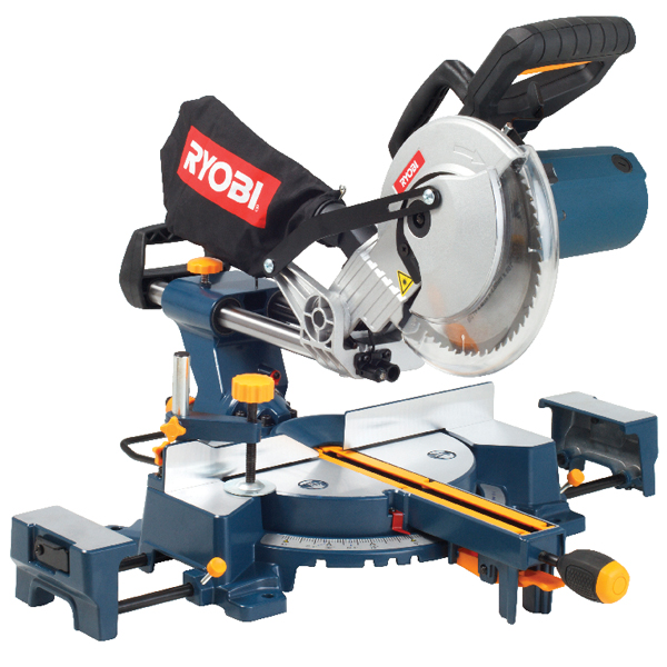 miter saw labeled. mitre saws miter saw labeled