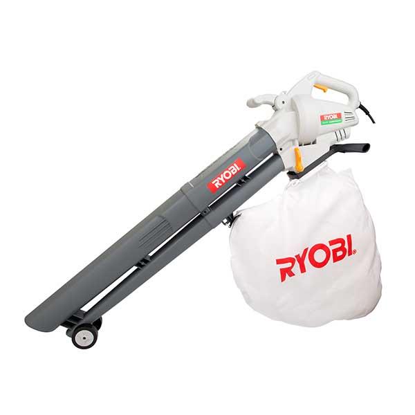 Ryobi Rbv2200 Blower Spares