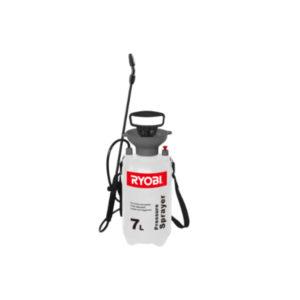 RYOBI GS-700