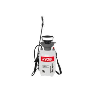 RYOBI GS-500